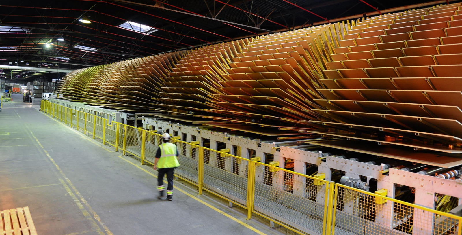 Particle_boards_production_plants_Europe_IDOM_02