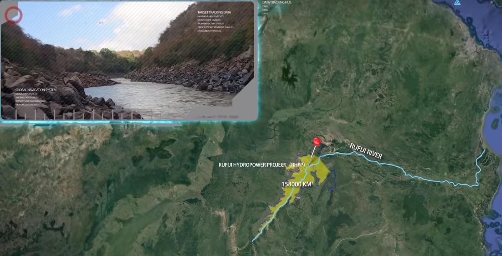 Rufiji_Hydropower_Plant_Contractors_Engineer_Tanzania_Elsewedy_IDOM_02