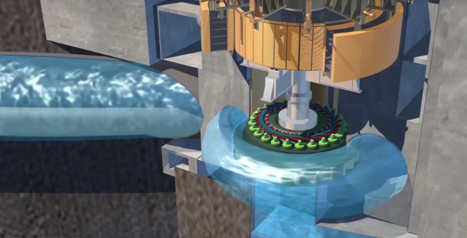 Rufiji_Hydropower_Plant_Contractors_Engineer_Tanzania_Elsewedy_IDOM_03