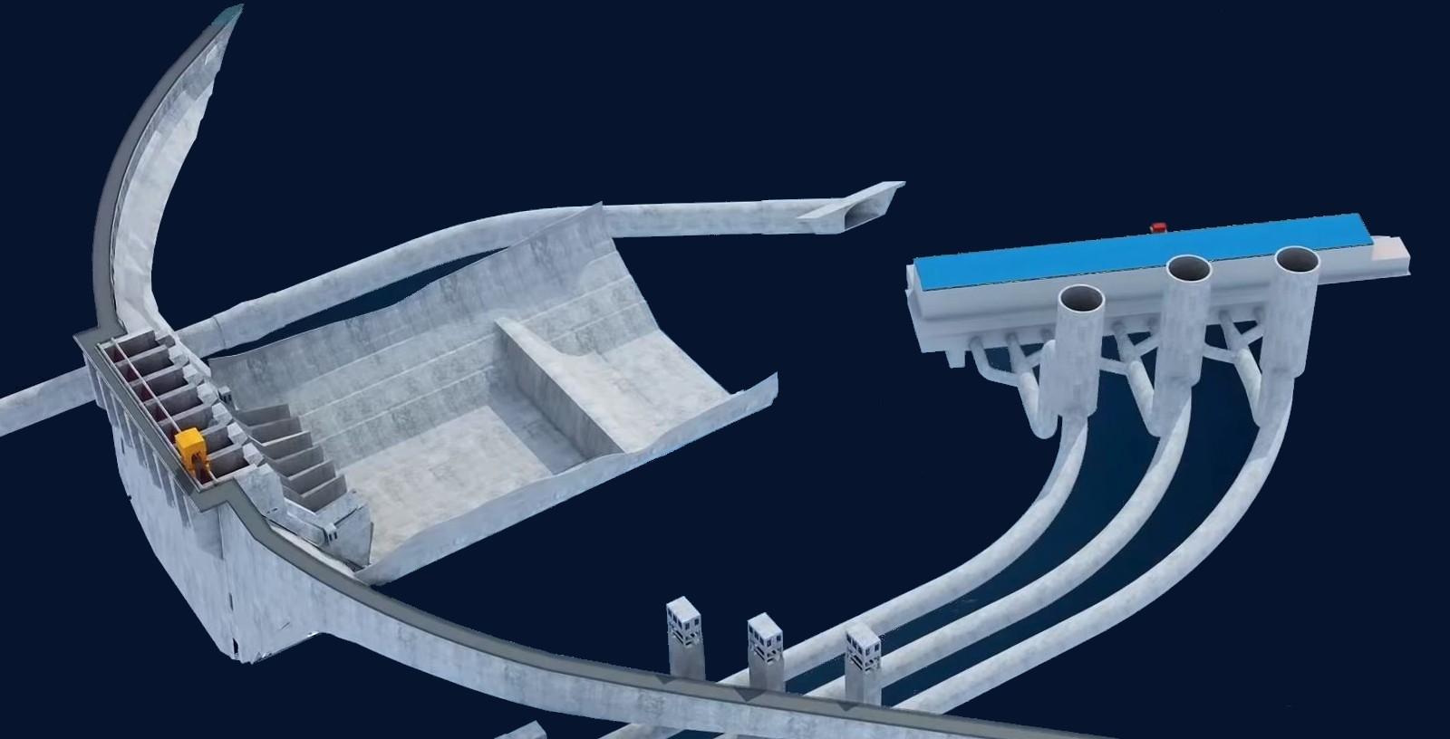 Rufiji_Hydropower_Plant_Contractors_Engineer_Tanzania_Elsewedy_IDOM_06