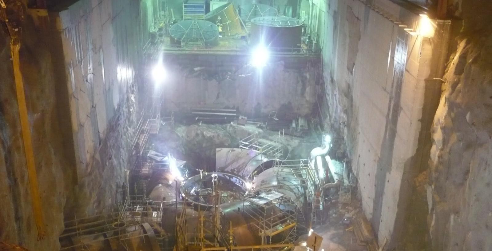 Sa_Esteban_II_Hydropower_Plant_Spain_Iberdrola_IDOM_00