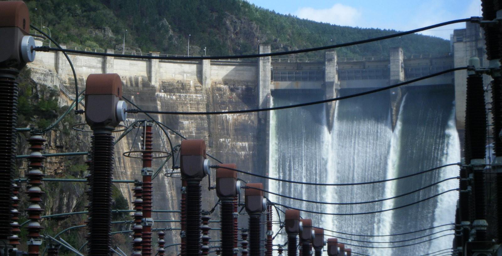 Sa_Esteban_II_Hydropower_Plant_Spain_Iberdrola_IDOM_01