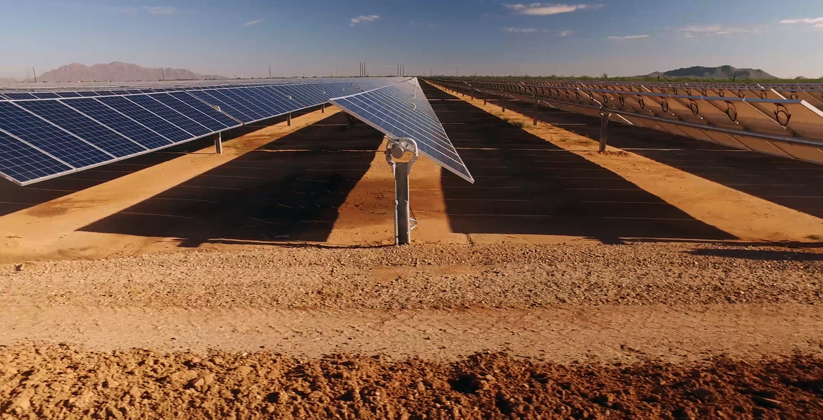 10 MW_Solar PV PP_Lebanon_Confidential_IDOM