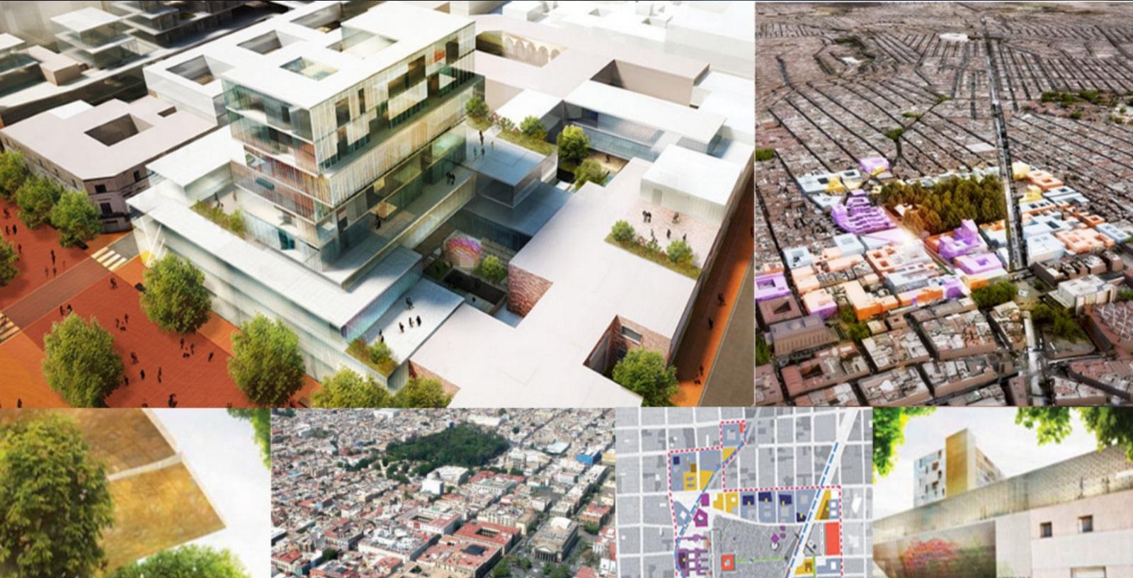 BID_consultoria_Mexico_Idom_1-min