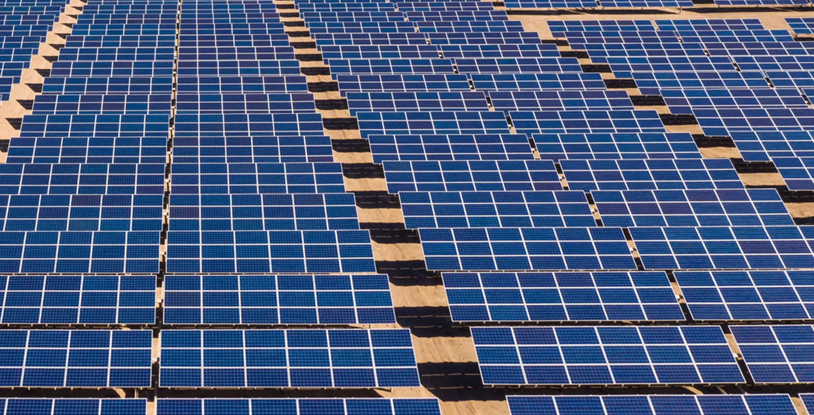 Detailed Engineering_2x2MW Solar PV PP in California_GES USA_IDOM