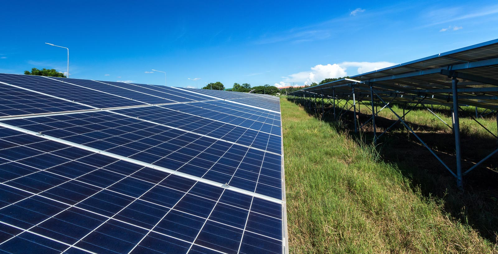 Detailed Engineering_Solar PV PP_Delaware_GES USA_IDOM