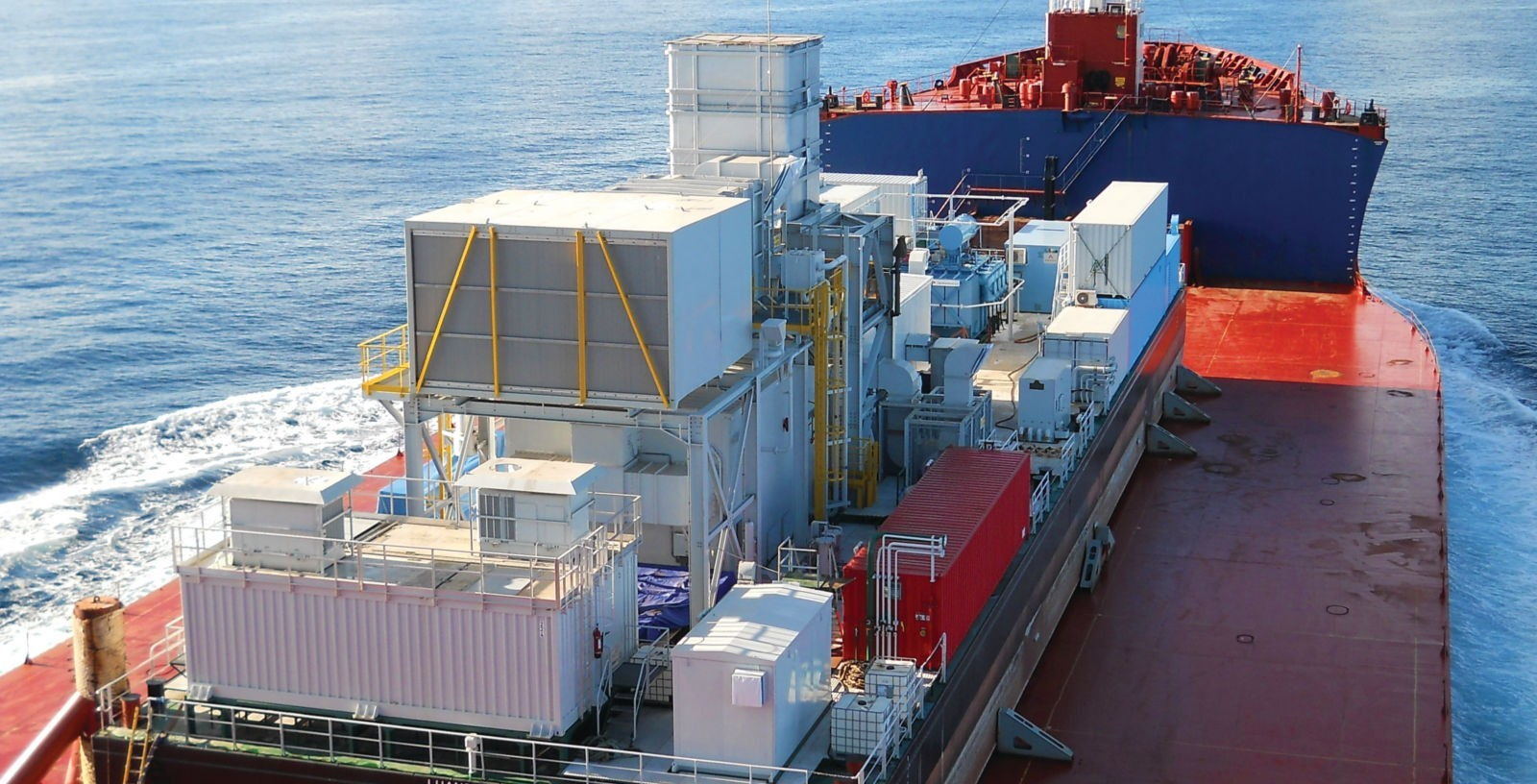 Floating_Electricity_Plant_Luanda_Angola_Cueto_IDOM_00