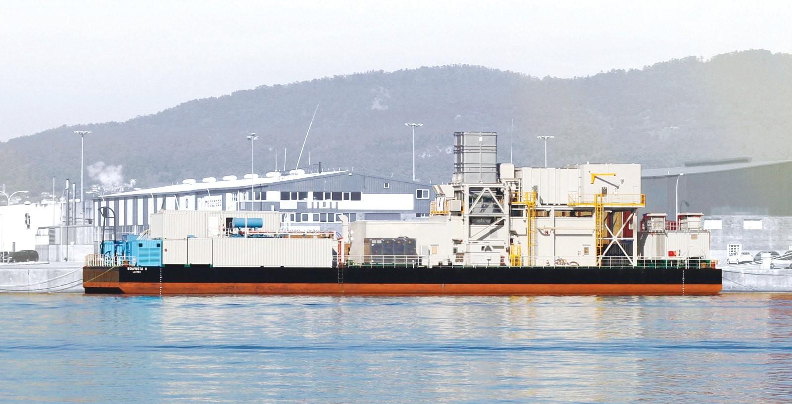 Floating_Electricity_Plant_Luanda_Angola_Cueto_IDOM_01