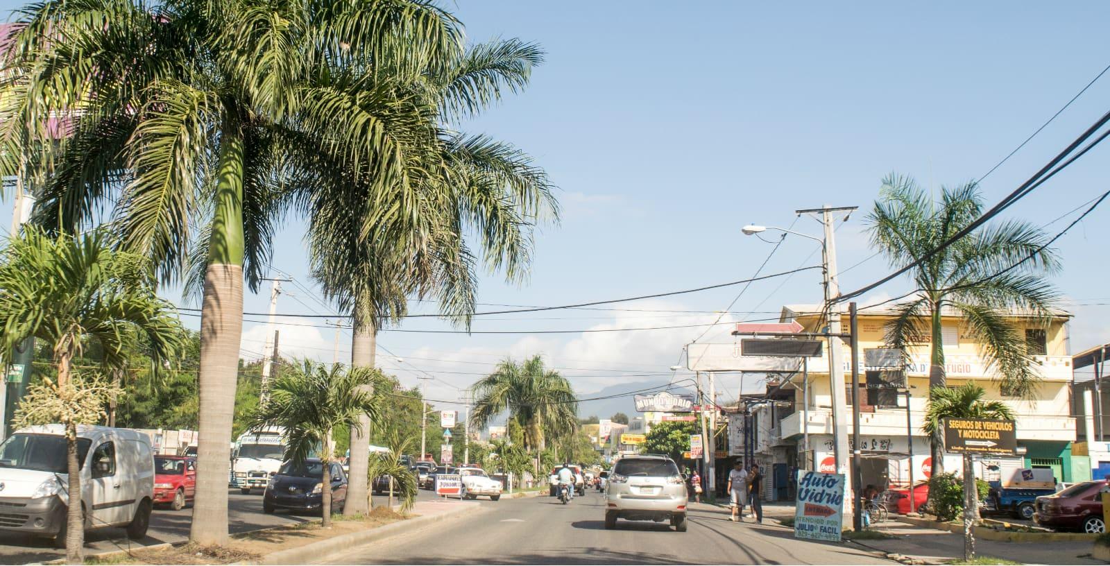IDOM_Banda Ancha_Rep Dominicana