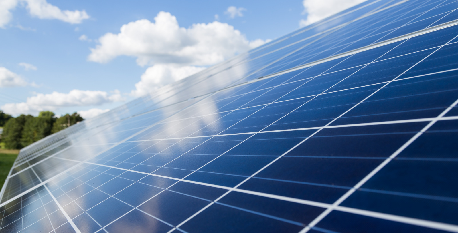 Photovoltaic_Plants_Owners_Engineering_Endesa_IDOM_001