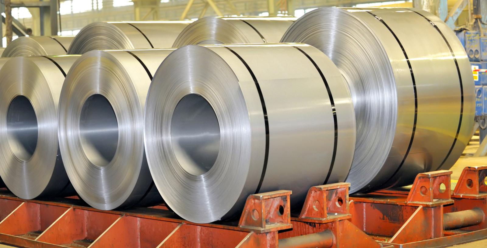 Aluminum_automotive_HRM_HTL_Maaden_Alcoa_Kiezad_UAE_SMS_SIEMAG_IDOM