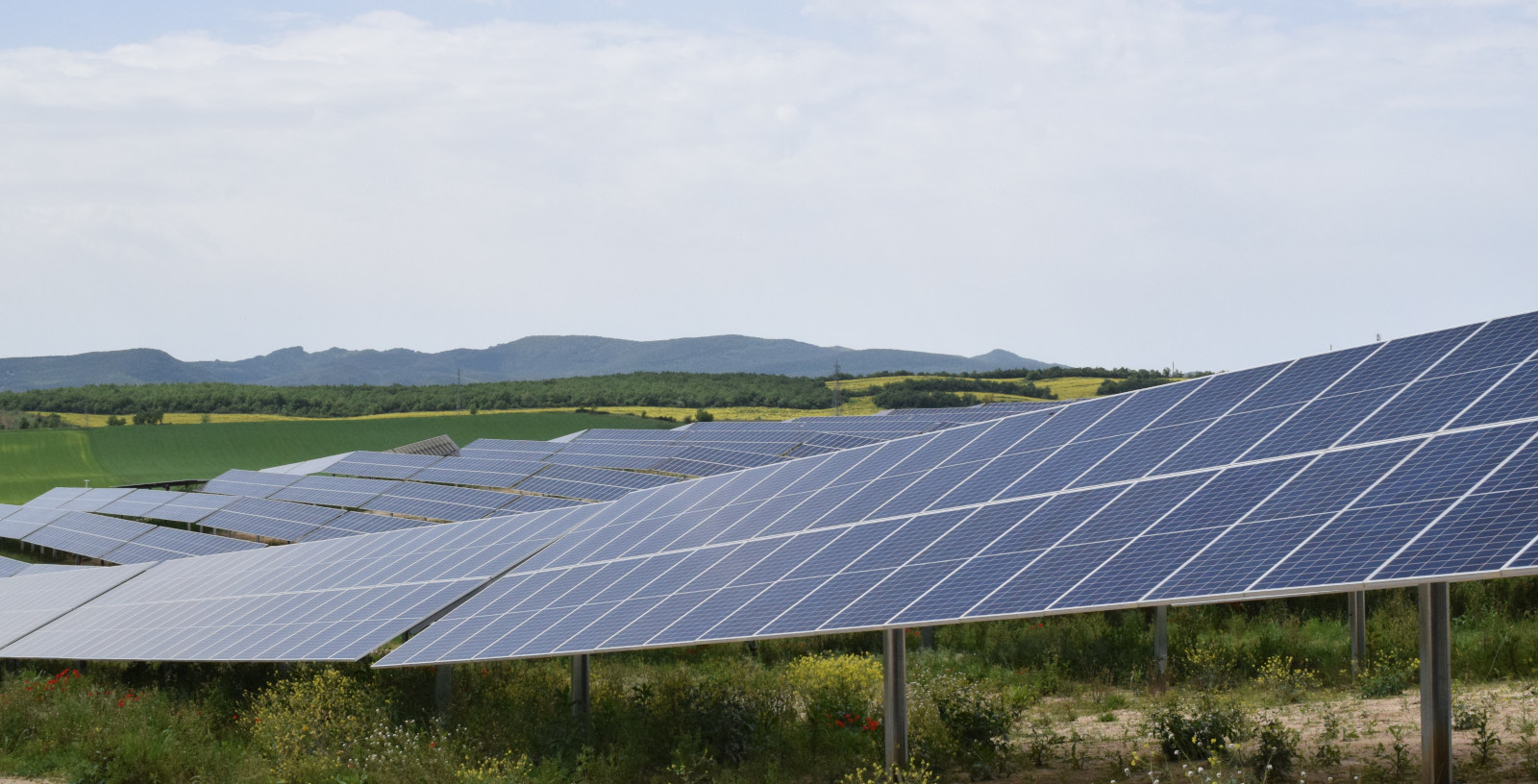 EKIAN_Fotovoltaic_Park_Basque_Country_Spain_IDOM_001