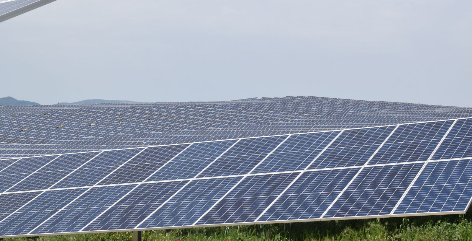 EKIAN_Fotovoltaic_Park_Basque_Country_Spain_IDOM_002