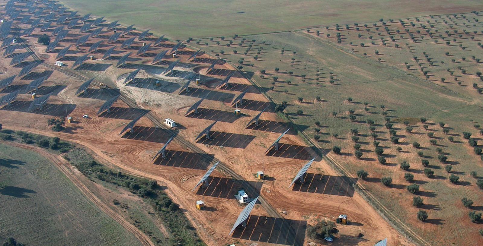 EPC_Girasol_Photovoltaic_Plant_Badajoz_Tussol_IDOM_004