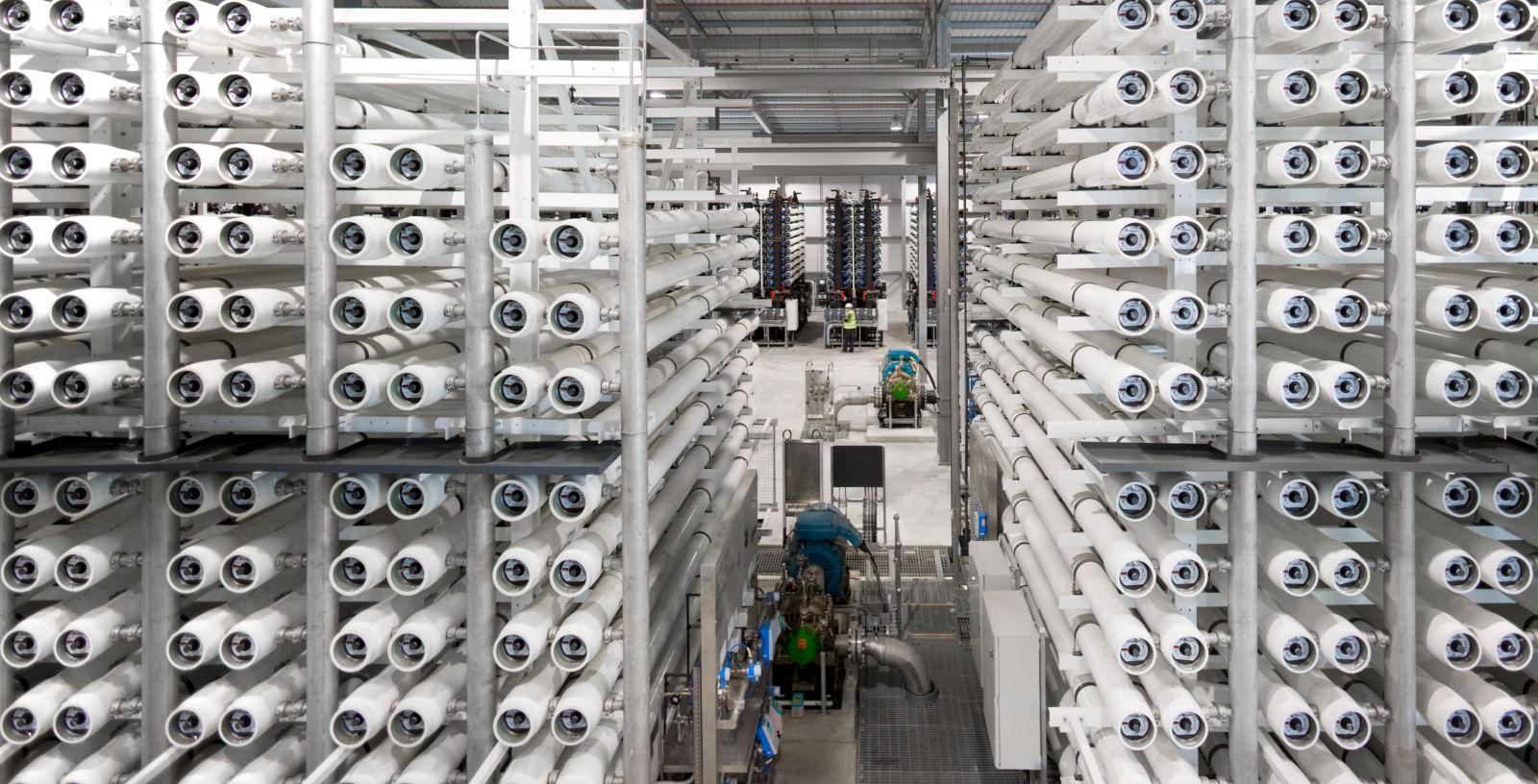 Shuqaiq_Desalination_Plant_Saudi-Arabia_Acciona_Agua_IDOM_001