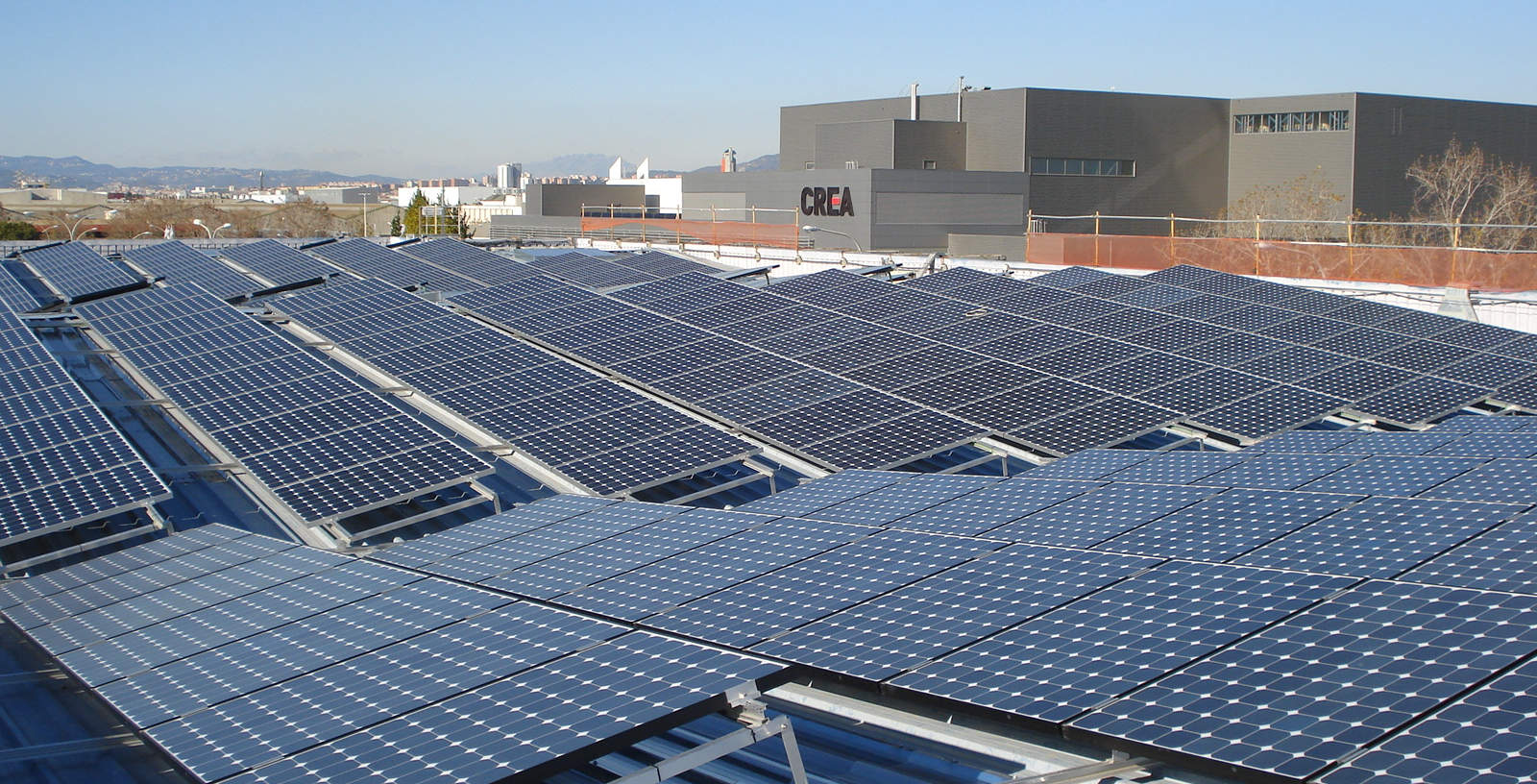 Technical_Due_Diligence_Rooftop_PV_Spain_Caja_Madrid_IDOM_002