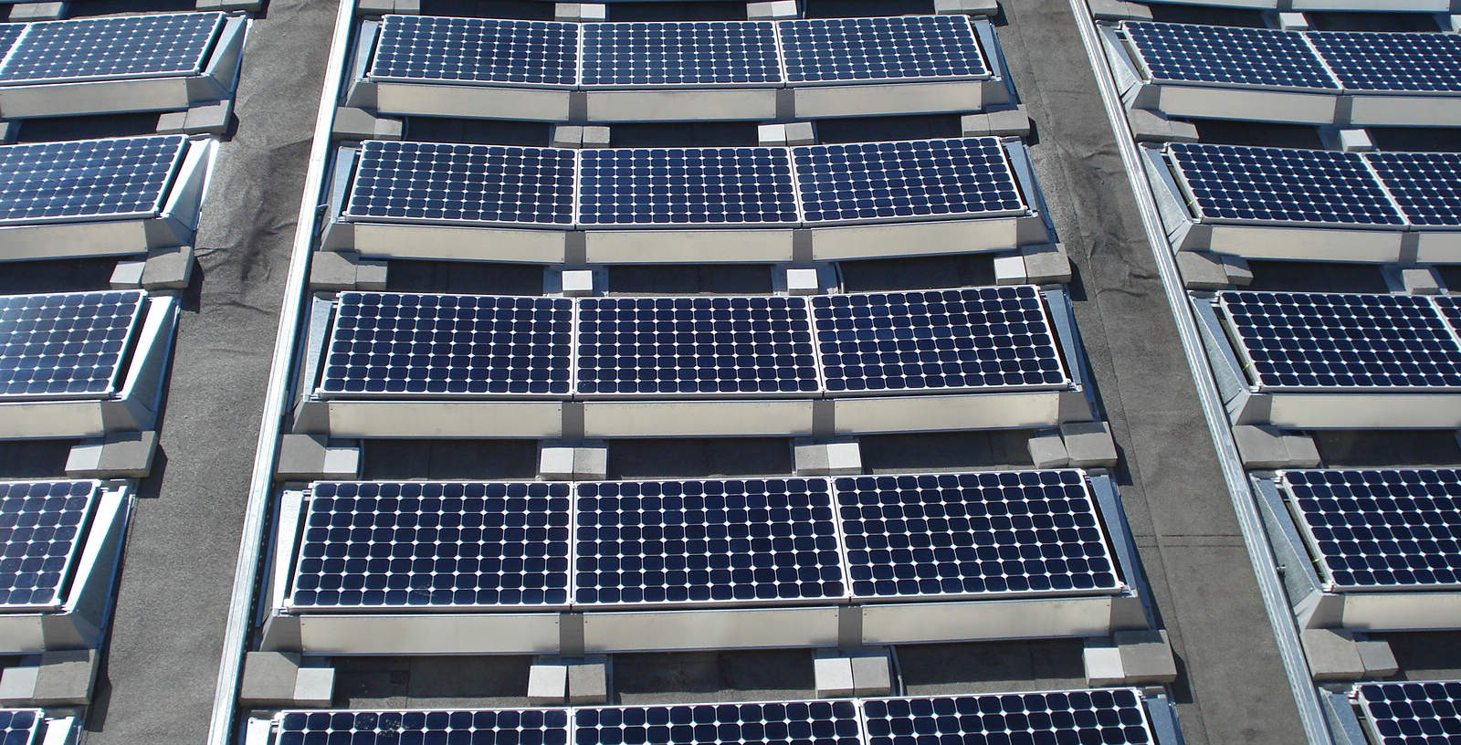 Technical_Due_Diligence_Rooftop_PV_Spain_Caja_Madrid_IDOM_003