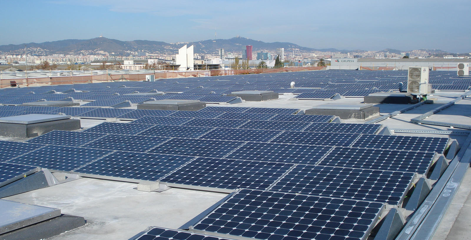 Technical_Due_Diligence_Rooftop_PV_Spain_Caja_Madrid_IDOM_004