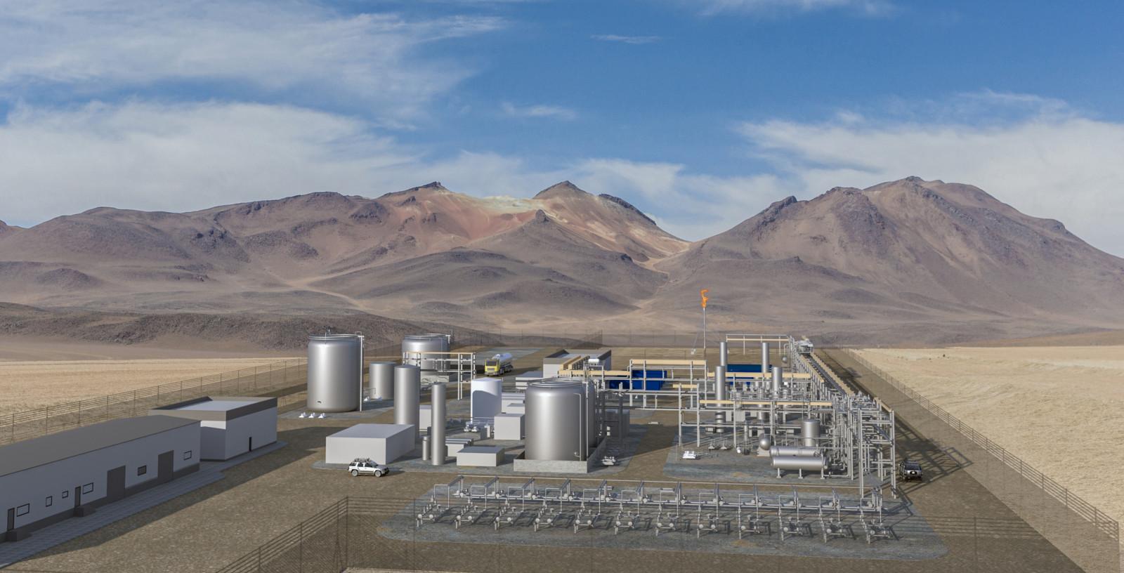 Tendrara_Gas_Field_FEED_Engineering_Morocco_ENAGAS_ELECNOR_IDOM_001