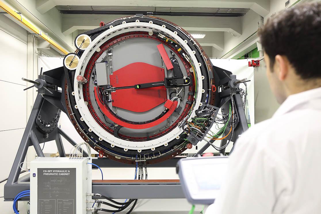 GTC-Telescope_field_rotator_Cassegrain_CG-Set_IAC_Canary_Islands_IDOM (5)