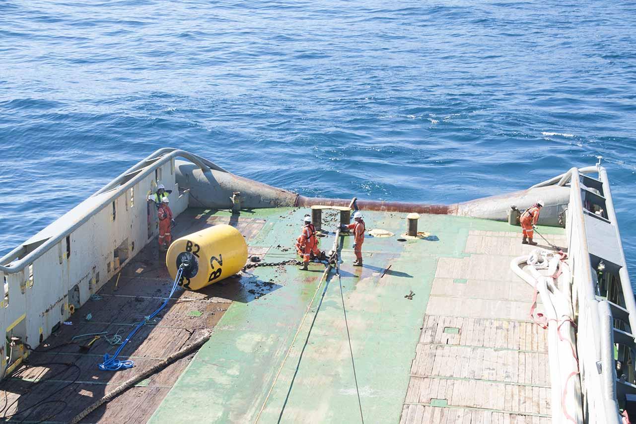 Marine_Energy_WEC_Wave_energy-Marmok-A5_Open_Sea_Testing_OPERA_2020_IDOM _ (1)
