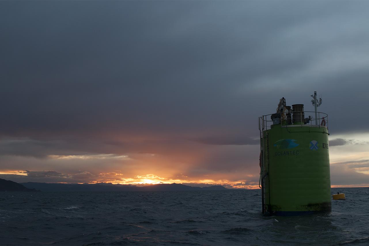 Marine_Energy_WEC_Wave_energy-Marmok-A5_Open_Sea_Testing_OPERA_2020_IDOM _ (2)