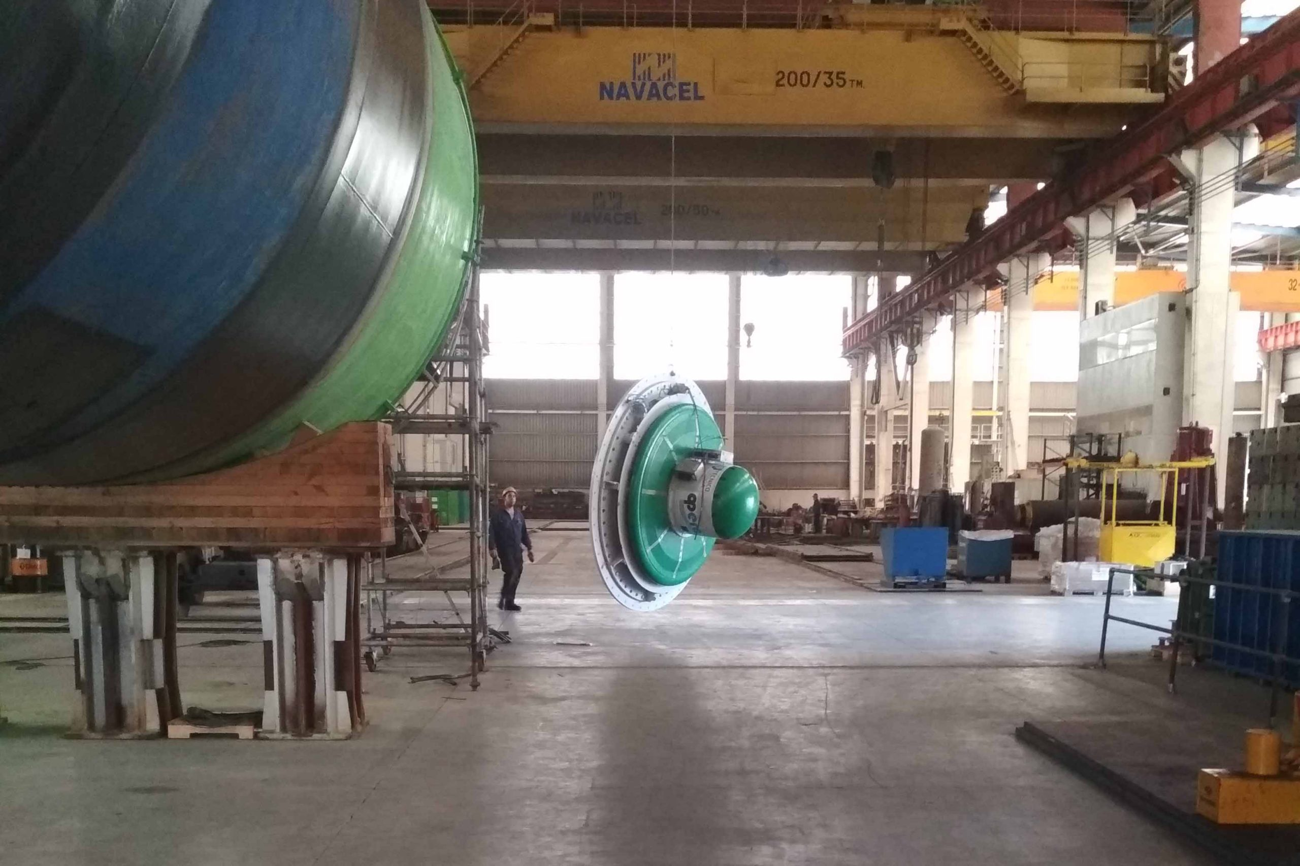 Marine_Energy_WEC_Wave_energy-Marmok-A5_Open_Sea_Testing_OPERA_2020_IDOM _ (3)
