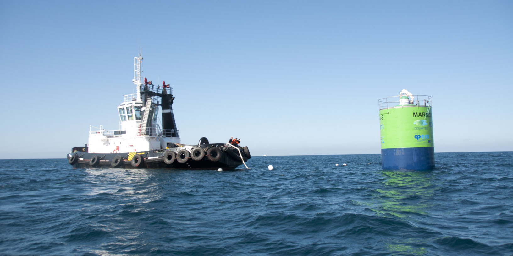 Marine_Energy_WEC_Wave_energy-Marmok-A5_Open_Sea_Testing_OPERA_2020_IDOM (b)