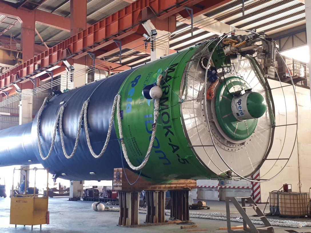 Marine_Energy_WEC_Wave_energy-Marmok-A5_prototype_IDOM (2)