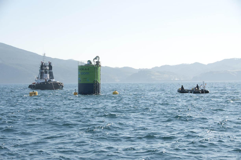Marine_Energy_WEC_Wave_energy-Marmok-A5_prototype_IDOM (5)