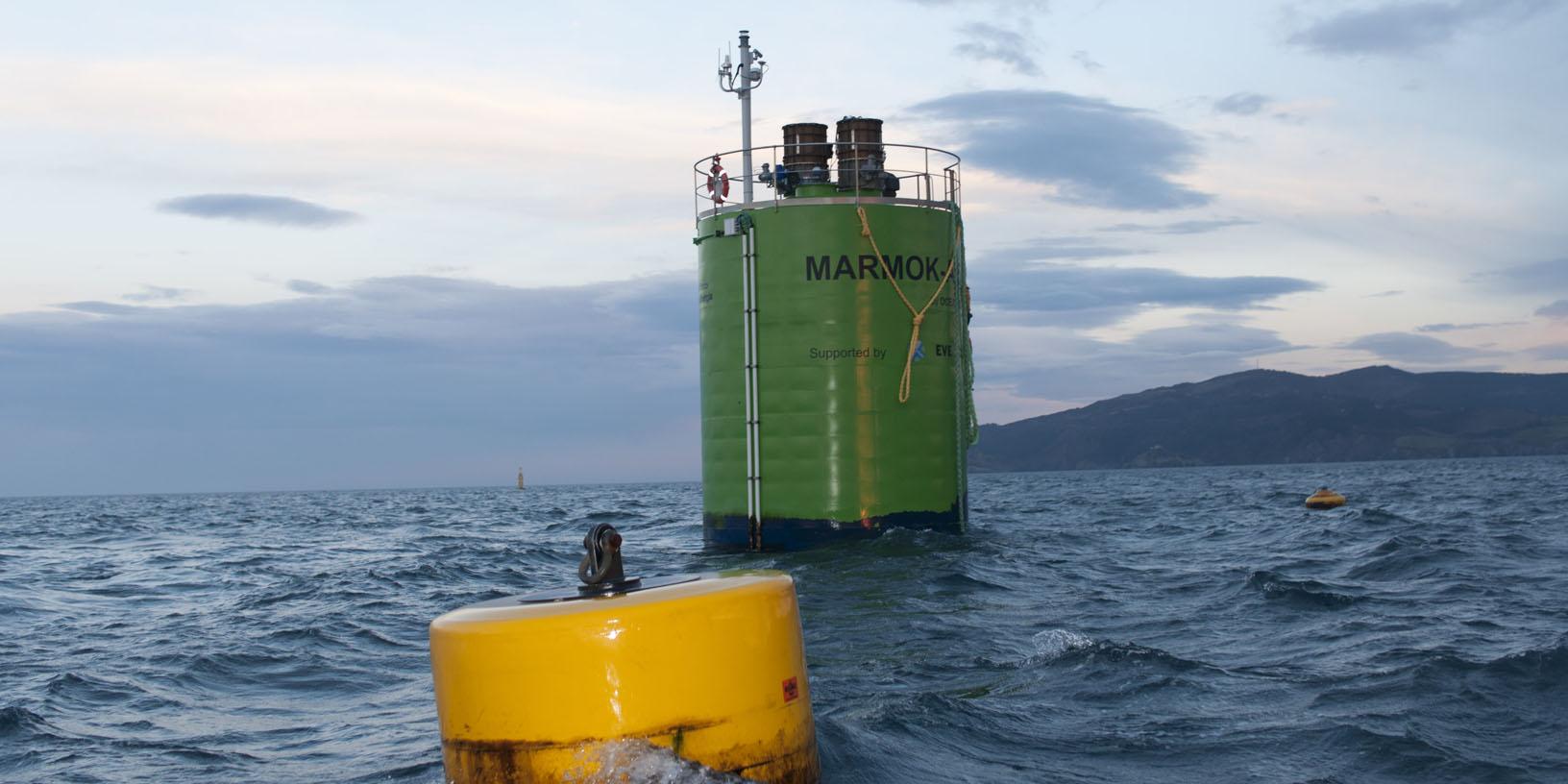 Marine_Energy_WEC_Wave_energy-Marmok-A5_prototype_IDOM