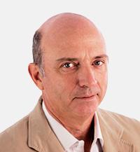 Alfonso Levenfeld
