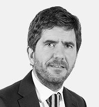 Andrés Mackenna