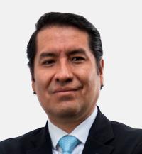 Carlos Daniel Jiménez Guerrero