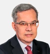 Fernando Martínez Altarriba