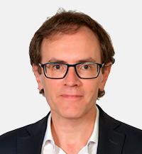 Fernando Pérez Fraile