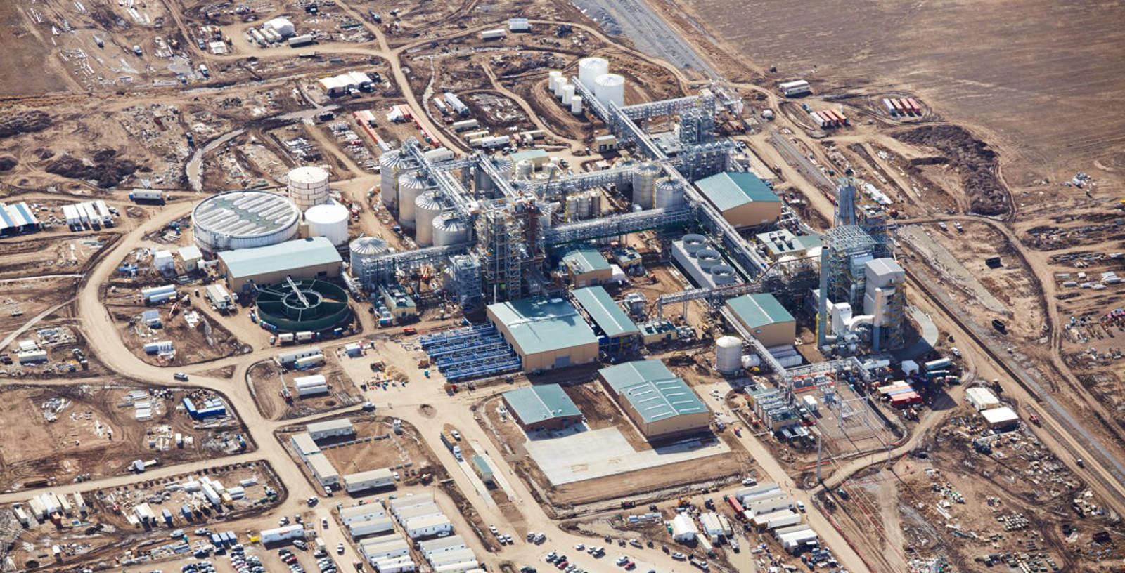 Hugoton_Bioethanol_Plant_USA_Abengoa_IDOM_001