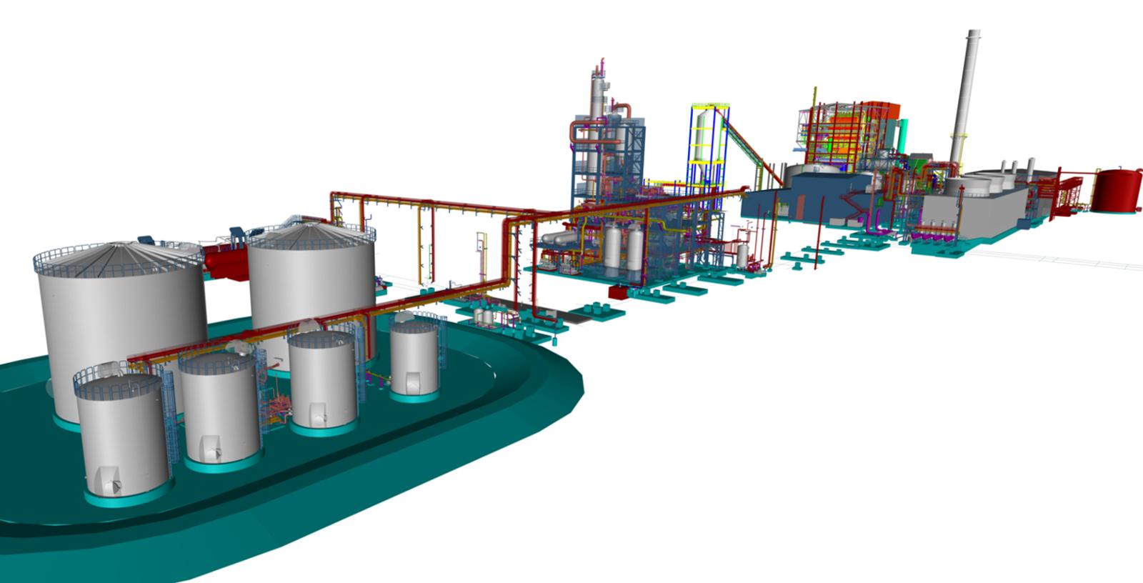 Hugoton_Bioethanol_Plant_USA_Abengoa_IDOM_002