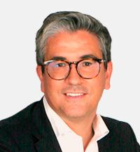 Javier Iturriaga