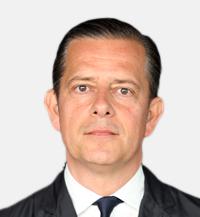 Javier Quintana