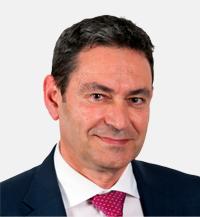 José Luis Fernández
