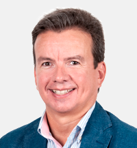 Juan Luis Santana