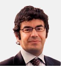 Luis Gómez Liste