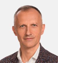 Marcin Warda