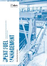 Spent Fuel Management (ISFSI)