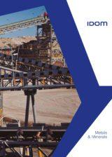 Metals&Minerals Brochure