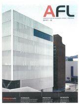 Instituto Biocruces