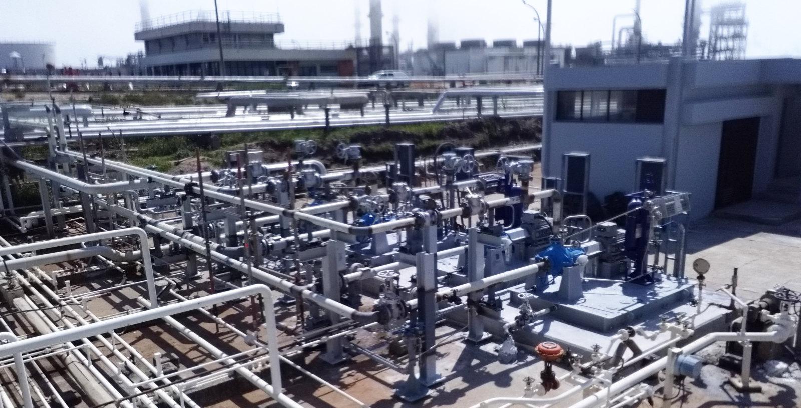 IMO2020_Matosinhos_Refinery_Revamp_GALP_IDOM_00