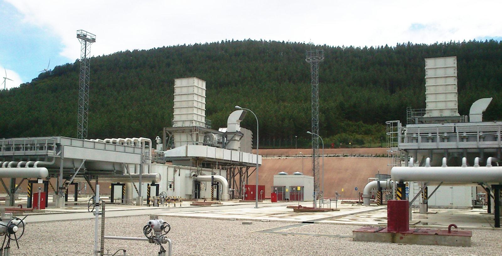 Lumbier_Compression_Station_Spain_Enagas_IDOM_001