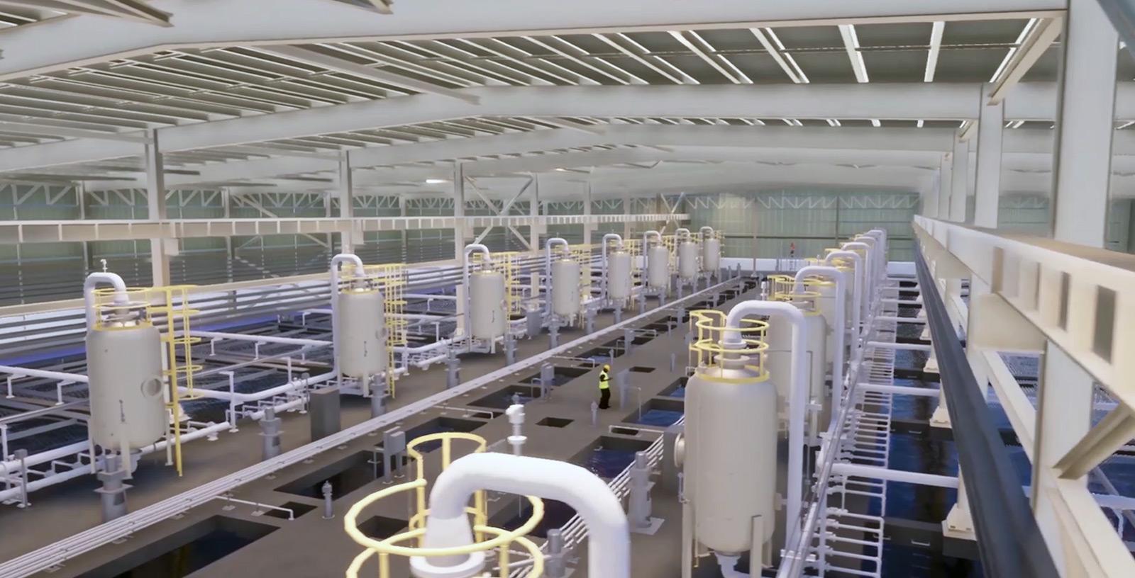 Taweelah_Desalination_FV_Plant_EAU_SEPCOIII_IDOM_03